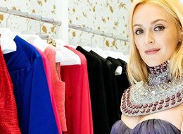 Fearne Cotton's 'Fearne On Fashion' Charity Pop-Up Shop: What, Where, When And How You Can Be There