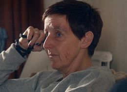 'Broadchurch' Viewers Are Already Calling For Julie Hesmondhalgh To Win All The Awards Going