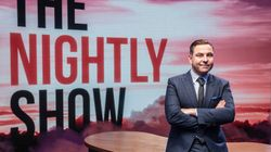 Why 'The Nightly Show' Will Never Replace 'News At 10'