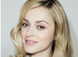 Fearne Cotton Is Publishing Her First Children's Book With A Twist