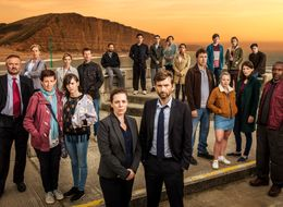 Here's How Many Of You Watched Broadchurch's Return