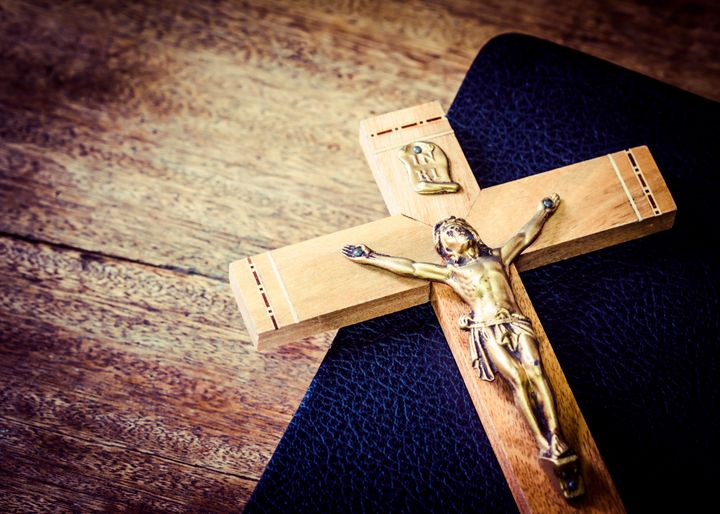 Even the earliest Christians observed a period of preparation and prayer leading up to Easter.