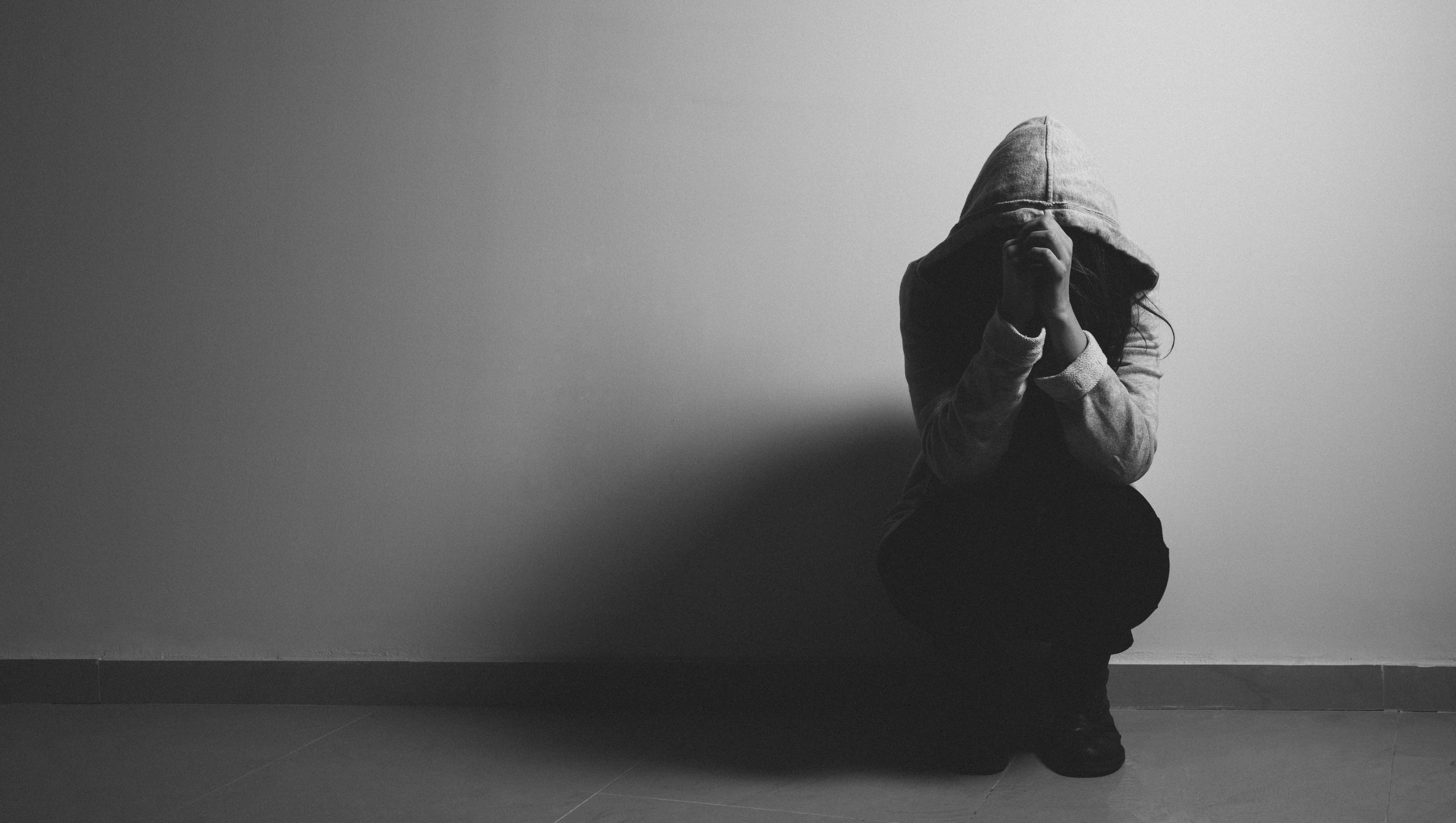 Things to remember when dating someone with depression