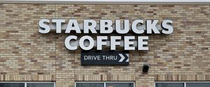 USA USA FINANCE AMERICAS COFFEE EARNS BEVERAGES EA