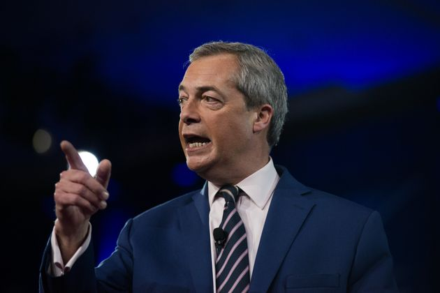 Ukip supporters: where should the party go from here?