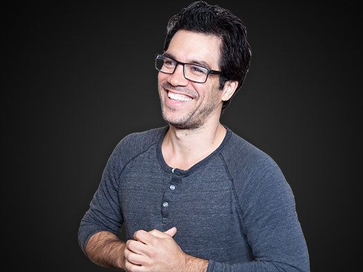 how tai lopez is teaching everyone about the art of business