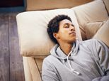 Your Sleep Tracker Could Actually Be Ruining Your Sleep