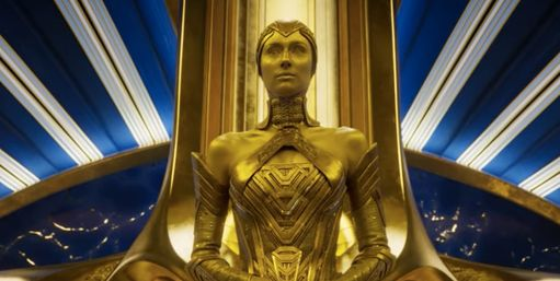 Kick-Ass 'Guardians Of The Galaxy 2' Trailer Premieres On