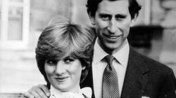 Our 12 Top Picks To Play Princess Diana In Series Two Of