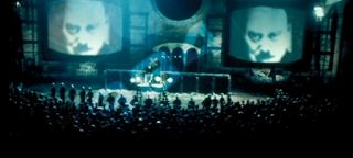 From the movie <i>Nineteen Eighty-Four </i>(Atlantic Releasing)