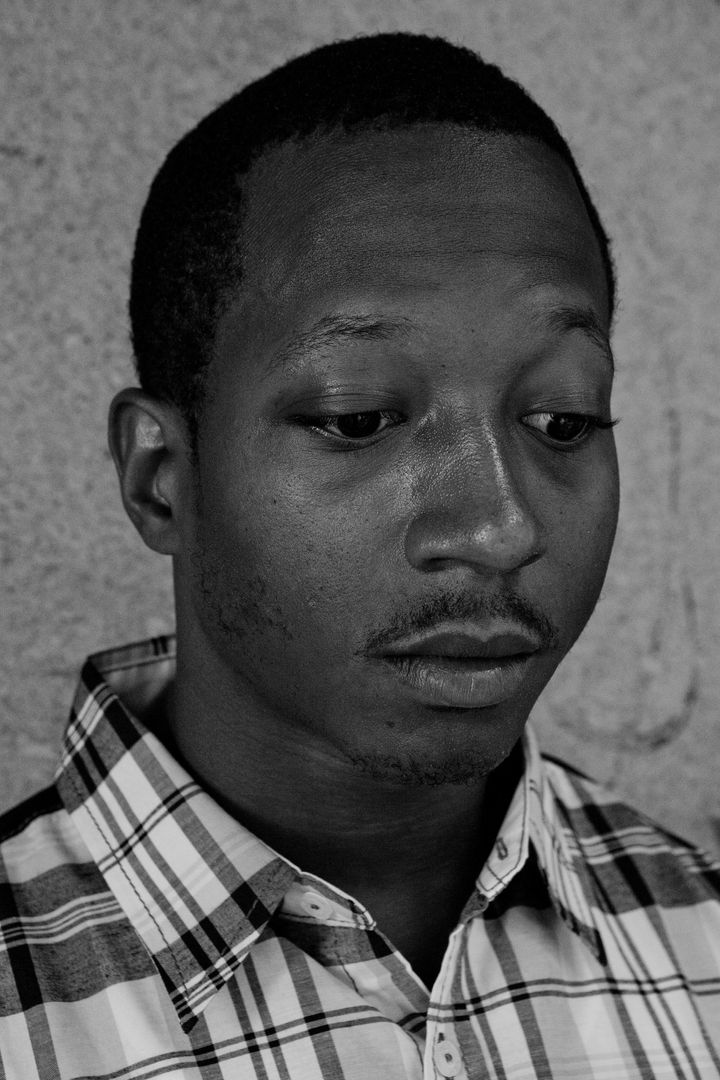 Spike TV's new docuseries focuses takes a deep dive into the systematic inequalities that led to Kalief Browder's soberi
