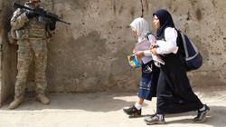 60 fotos sorprendentes de chicas de todo el mundo yendo al