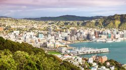 New Zealand Will Pay For You To Visit If You Qualify For A Tech