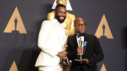 The Best Picture Speech For 'Moonlight' Would Have Sounded Like