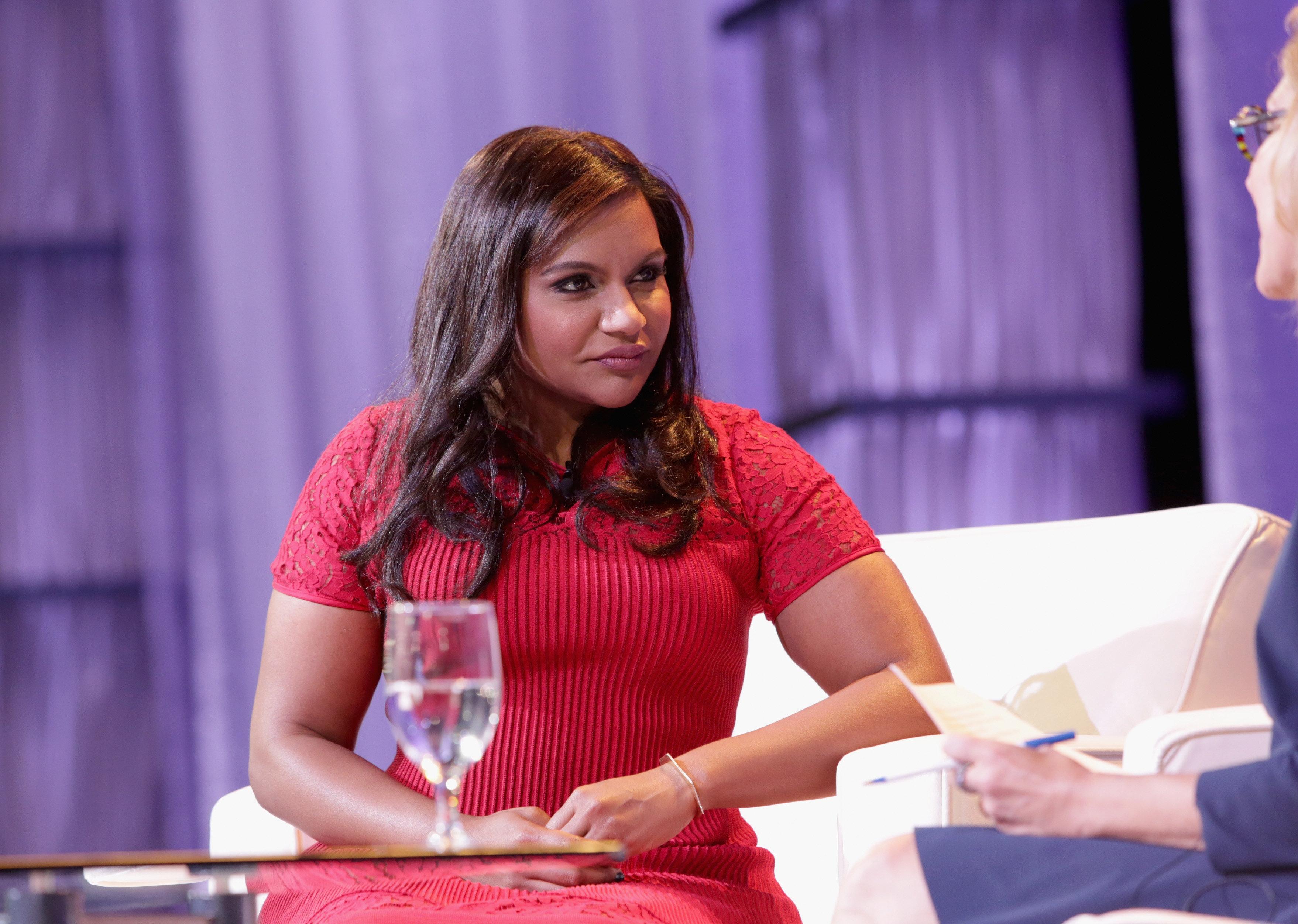 Tushar vashisht wife sexual dysfunction