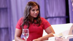 Mindy Kaling Tweets About Indian Man Killed In Kansas: 'Why Is This