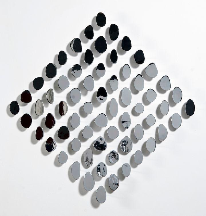 """<a rel=""""nofollow"""" href=""""https://www.mutualart.com/Artist/Carolina-Sardi/064A261F5D695297"""" target=""""_blank"""">Carolina Sardi</a>,"""