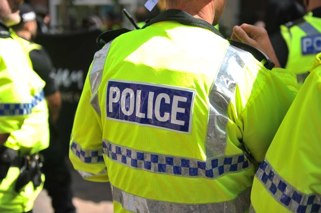 HMIC has warned about the 'potentially perilous' state of British policing in a damning