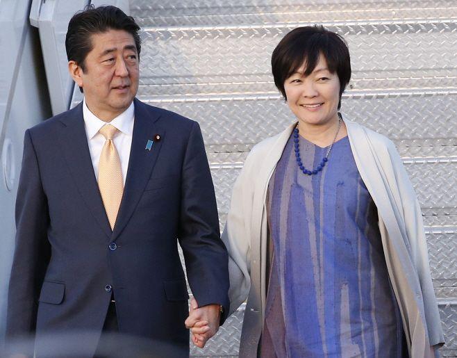 Source: AP, Yonhap News