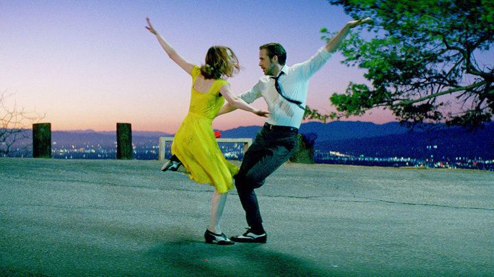 Movie Theatre Pranks 'Moonlight' Audience By Playing 'La La Land'