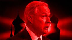 Bush's Ethics Lawyer: Jeff Sessions May Go To Jail If He Lied To