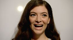 Lorde Releases 'Green Light,' Her First Single In 3