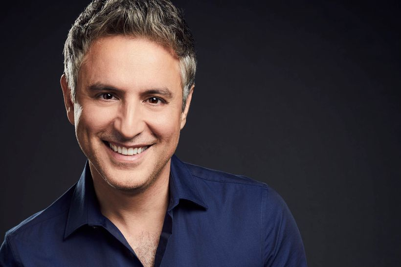 Tulsi Gabbard Slams Reza Aslan, CNN Over Portrayal of Hinduism
