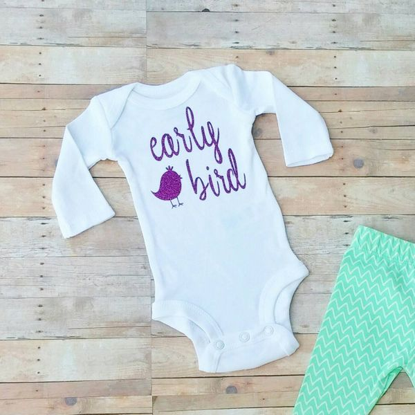 "$14.95,<a href=""https://www.etsy.com/listing/475187077/preemie-clothes-preemie-girls-clothes"" target=""_blank"">RoseMonro"