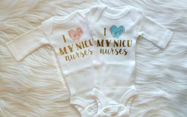 "$15, <a href=""https://www.etsy.com/listing/250170910/preemie-clothes-blue-or-pink-i-love-my"" target=""_blank"">LittlePinkPumpki"