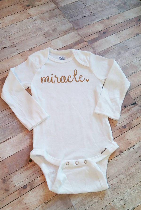 "$14.95, <a href=""https://www.etsy.com/listing/271423120/miracle-bodysuit-preemie-girl-clothes"" target=""_blank"">RoseMonroeDesi"