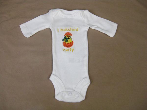 "$11.99, <a href=""https://www.etsy.com/listing/279653108/customized-preemie-or-newborn-bodysuit-i"" target=""_blank"">AvasMiracle"