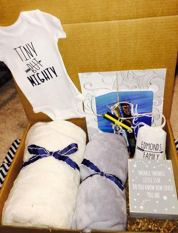 "$55,<a href=""https://www.etsy.com/listing/471793444/nicu-gift-newborn-in-nicu-gift-preemie"" target=""_blank"">Giftgoddess"