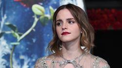 Emma Watson's Boobs Prove Why We Still Need