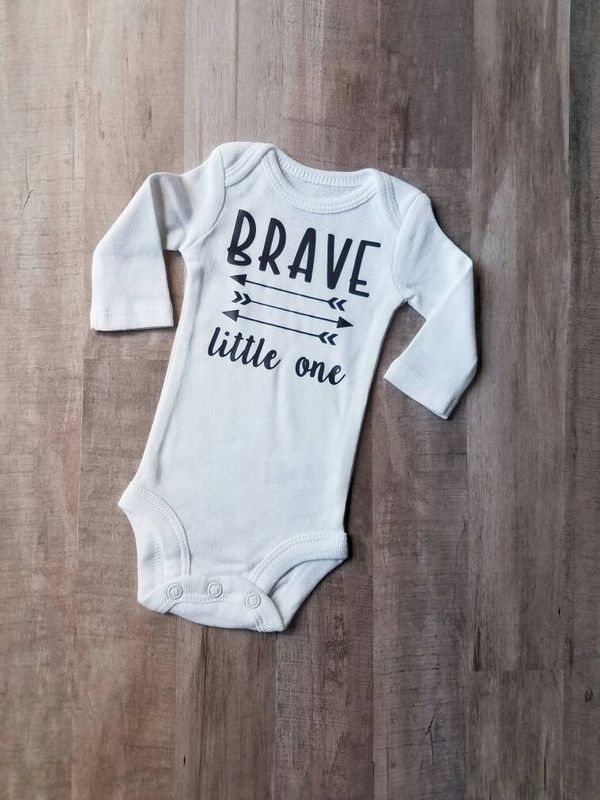 """$14.95, <a href=""""https://www.etsy.com/listing/513496903/preemie-clothes-unisex-preemie-clothes?ref=shop_home_active_6"""" target"""
