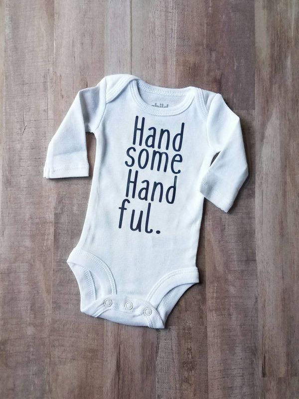"""$14.95, <a href=""""https://www.etsy.com/listing/500098378/preemie-boy-clothes-baby-boy-clothes?ref=shop_home_active_3"""" target="""""""