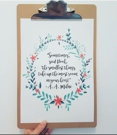 """$10,<a href=""""https://www.miraclemumma.com.au/product-page/premature-baby-quote-print"""" target=""""_blank"""">Miracle Mumma</a>"""