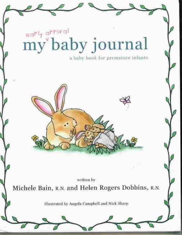 "$2.69, <a href=""https://www.amazon.com/Early-Arrival-Journal-premature-infants/dp/0975305301/ref=cm_cr_arp_d_product_top?ie=U"