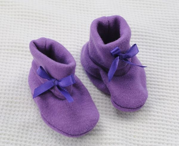 "$6, <a href=""http://www.preemiestore.com/Itty-Bitty-Baby-Purple-Micro-Preemie-Bootie--up-to-25-in-foot-_p_9127.html"" target="""