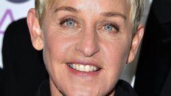 Ellen Makes Huge Career