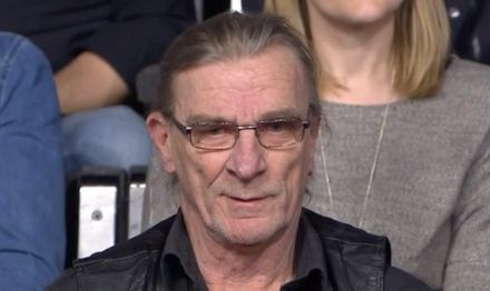 ThisBBC Question Time audience member said he wanted 'England to look after its own