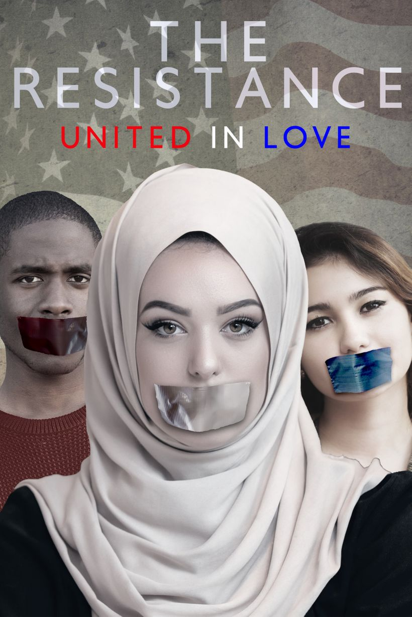 r ce authors band together to fight hatred love the ldquothe resistance united in love rdquo is a collection of short stories essays and poetry written by a collective of r ce authors concerned the ethics