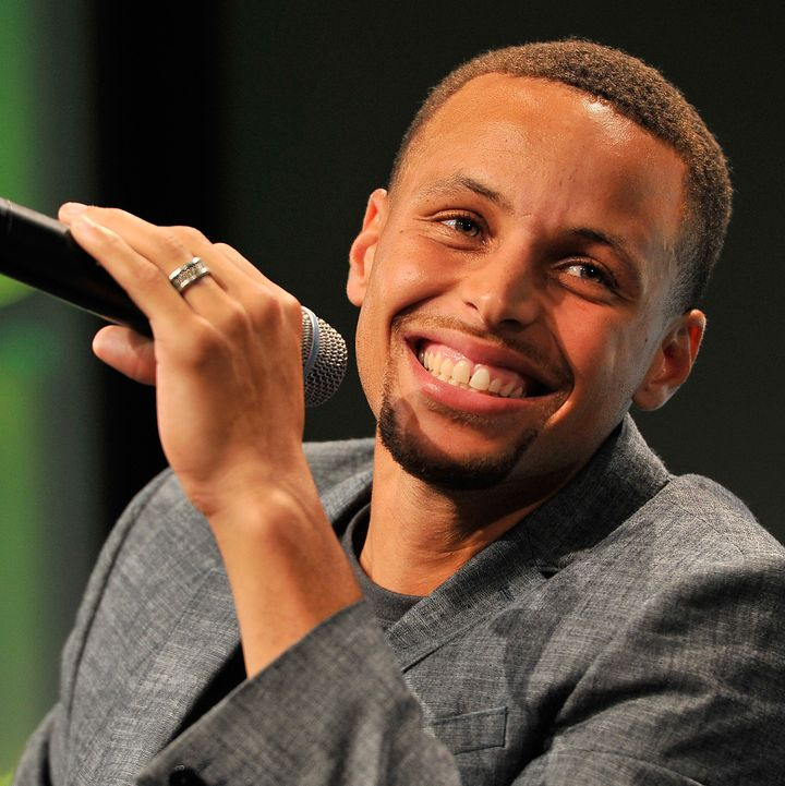 "Steph Curry recently <a href=""http://www.csnbayarea.com/warriors/steph-curry-passes-kobe-bryant-nbas-career-3-point-list"" tar"
