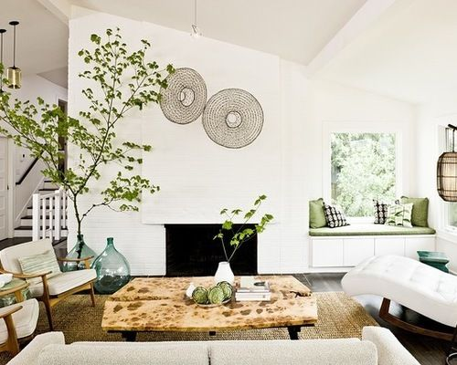 "<a rel=""nofollow"" href=""https://www.houzz.com/photos/2741885/Portland-Modern-Mix-midcentury-living-room-other"" target=""_blank"