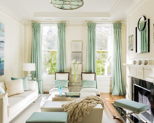 "<a rel=""nofollow"" href=""https://www.houzz.com/photos/9631175/Brownstone-Makeover-transitional-living-room-boston"" target=""_bl"