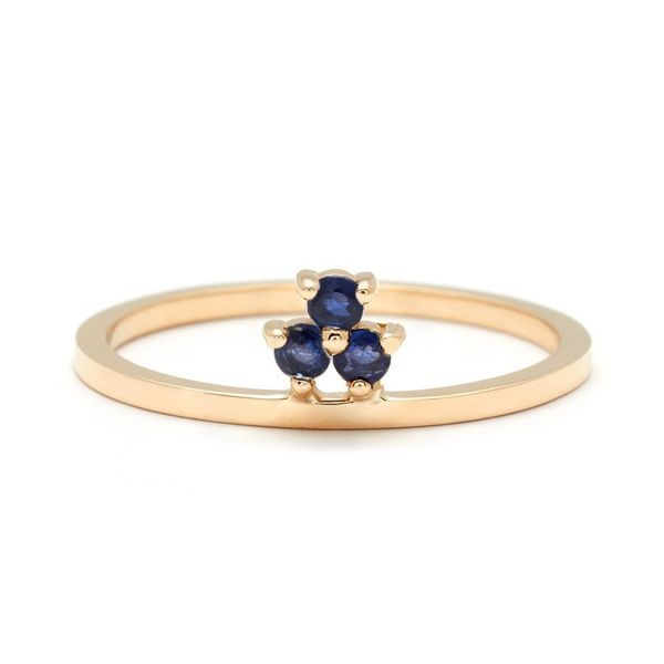 """<i>Buy it <a href=""""http://www.annasheffield.com/collections/bands/products/blue-sapphire-emma-bloom-band"""" target=""""_blank"""">her"""