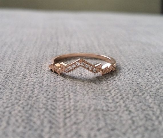 """<i>Buy it <a href=""""https://www.etsy.com/listing/514947275/diamond-florence-matching-band-rose-gold?ref=shop_home_active_4"""" ta"""