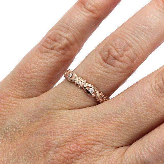 "<i>Buy it <a href=""https://www.etsy.com/listing/218913392/diamond-eternity-band-wedding-ring?ref=shop_home_active_20"" target="