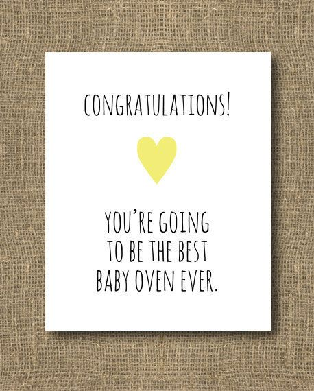 """$4, <a href=""""https://www.etsy.com/listing/121220563/congratulations-mom-to-be-baby-shower?ref=shop_home_active_1"""" target=""""_bl"""
