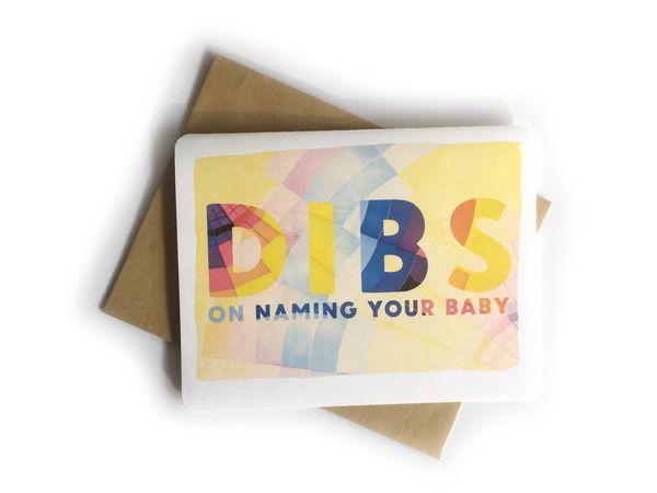 "$4.25, <a href=""https://www.etsy.com/listing/498773698/funny-pregnancy-card-preggers-bun-in-the"" target=""_blank"">thethirdarro"