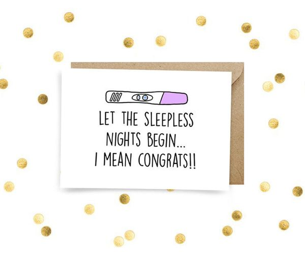 "$4.25, <a href=""https://www.etsy.com/listing/504574707/pregnancy-card-congrats-on-pregnancy"" target=""_blank"">TinyForgetMeNots"